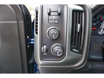 2019 Chevrolet Silverado 2500 Crew Cab 4x4, Pickup #212500A1 - photo 13