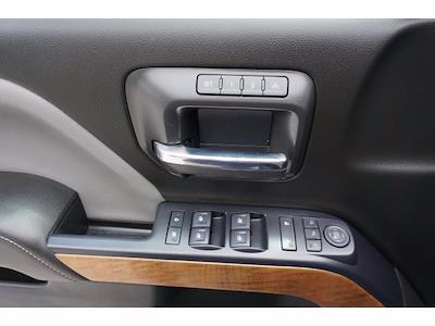 2019 Chevrolet Silverado 2500 Crew Cab 4x4, Pickup #212500A1 - photo 17