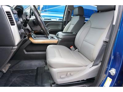 2019 Chevrolet Silverado 2500 Crew Cab 4x4, Pickup #212500A1 - photo 8
