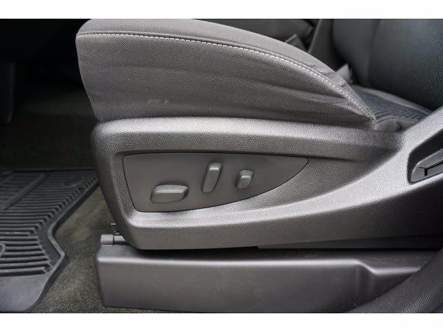 2017 Chevrolet Silverado 1500 Crew Cab 4x4, Pickup #212503A1 - photo 15
