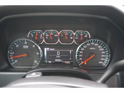 2017 Chevrolet Silverado 1500 Crew Cab 4x4, Pickup #212503A1 - photo 18