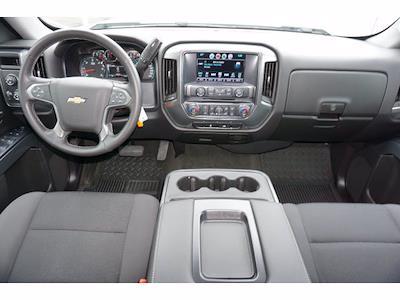2017 Chevrolet Silverado 1500 Crew Cab 4x4, Pickup #212503A1 - photo 7