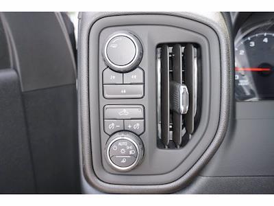 2021 Chevrolet Silverado 2500 Double Cab 4x4, Monroe MSS II Deluxe Service Body #212507 - photo 17