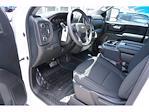 2021 Chevrolet Silverado 2500 Double Cab 4x4, Monroe MSS II Deluxe Service Body #212507 - photo 11