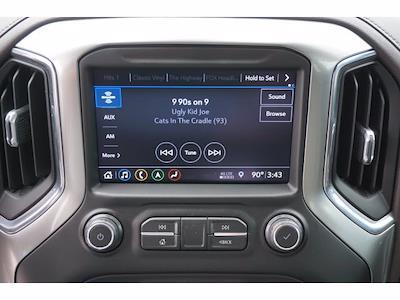 2019 Chevrolet Silverado 1500 Crew Cab 4x2, Pickup #212542A1 - photo 5