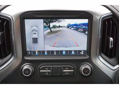 2019 Chevrolet Silverado 1500 Crew Cab 4x2, Pickup #212542A1 - photo 6