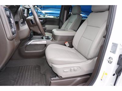 2019 Chevrolet Silverado 1500 Crew Cab 4x2, Pickup #212542A1 - photo 8