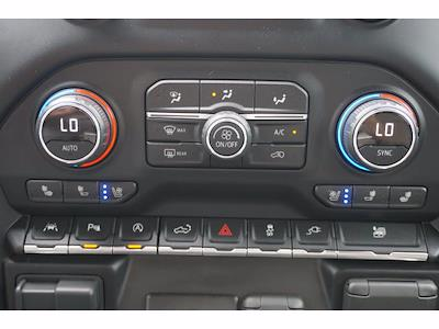 2019 Chevrolet Silverado 1500 Crew Cab 4x2, Pickup #212542A1 - photo 10
