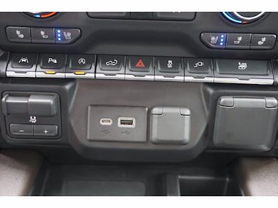 2019 Chevrolet Silverado 1500 Crew Cab 4x2, Pickup #212542A1 - photo 11