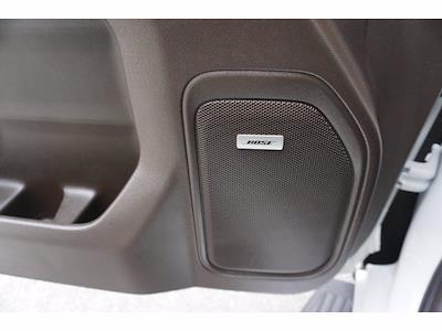 2019 Chevrolet Silverado 1500 Crew Cab 4x2, Pickup #212542A1 - photo 12