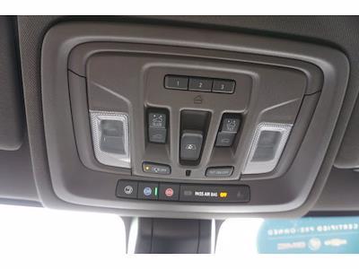 2019 Chevrolet Silverado 1500 Crew Cab 4x2, Pickup #212542A1 - photo 18