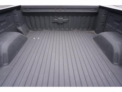 2019 Chevrolet Silverado 1500 Crew Cab 4x2, Pickup #212542A1 - photo 21