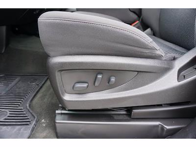2017 Chevrolet Silverado 1500 Double Cab 4x2, Pickup #212544A1 - photo 15