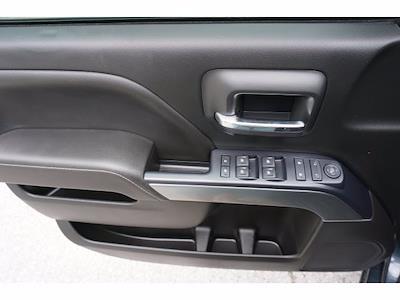 2017 Chevrolet Silverado 1500 Double Cab 4x2, Pickup #212544A1 - photo 16