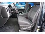 2017 Chevrolet Silverado 1500 Double Cab 4x2, Pickup #212544A1 - photo 9