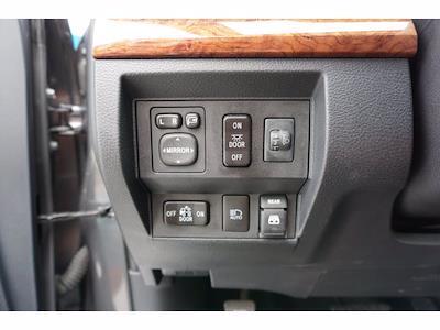 2018 Tundra Crew Cab 4x4,  Pickup #212556A1 - photo 14