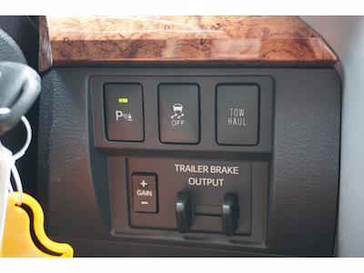 2018 Tundra Crew Cab 4x4,  Pickup #212556A1 - photo 19