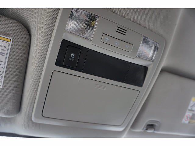 2019 Toyota Tacoma Double Cab 4x4, Pickup #212576A1 - photo 12