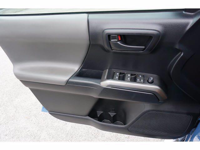 2019 Toyota Tacoma Double Cab 4x4, Pickup #212576A1 - photo 14