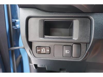 2019 Toyota Tacoma Double Cab 4x4, Pickup #212576A1 - photo 15