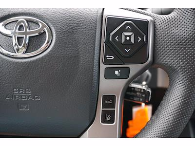 2019 Toyota Tacoma Double Cab 4x4, Pickup #212576A1 - photo 17