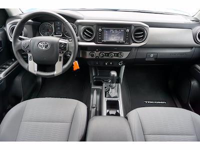 2019 Toyota Tacoma Double Cab 4x4, Pickup #212576A1 - photo 7