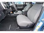 2019 Toyota Tacoma Double Cab 4x4, Pickup #212576A1 - photo 8