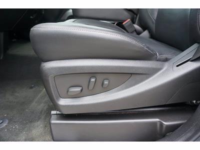 2018 Chevrolet Silverado 2500 Crew Cab 4x4, Pickup #212579B1 - photo 16