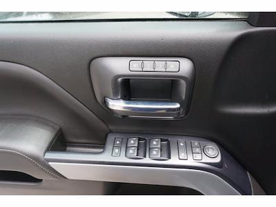 2018 Chevrolet Silverado 2500 Crew Cab 4x4, Pickup #212579B1 - photo 17