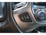 2018 Chevrolet Silverado 2500 Crew Cab 4x4, Pickup #212579B1 - photo 11