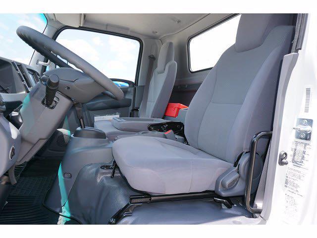 2021 Chevrolet LCF 4500 4x2, Morgan Gold Star Dry Freight #212646 - photo 14