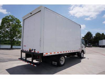 2021 Chevrolet LCF 4500 4x2, Morgan Gold Star Dry Freight #212646 - photo 6