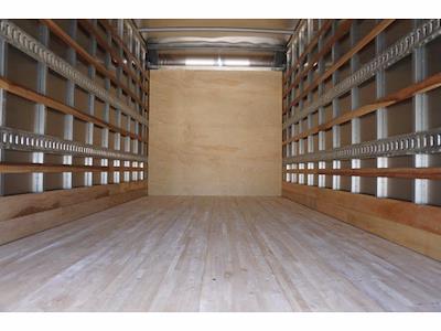 2021 Chevrolet LCF 4500 4x2, Morgan Gold Star Dry Freight #212646 - photo 9