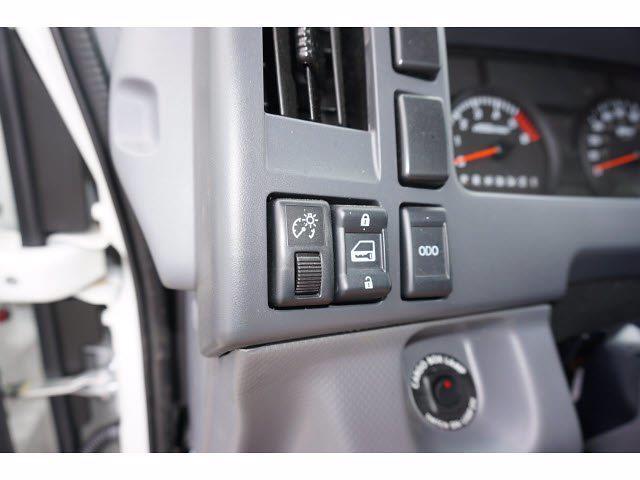 2021 Chevrolet LCF 4500 4x2, Morgan Gold Star Dry Freight #212648 - photo 19