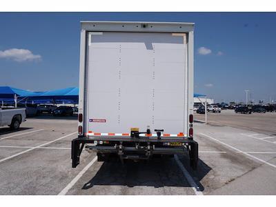 2021 Chevrolet LCF 4500 4x2, Morgan Gold Star Dry Freight #212648 - photo 7