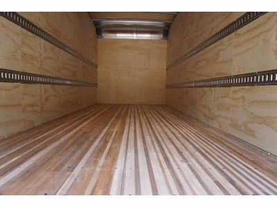 2021 Chevrolet LCF 4500 4x2, Morgan Gold Star Dry Freight #212648 - photo 9