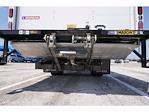 2021 Chevrolet LCF 4500 4x2, Morgan Gold Star Dry Freight #212648 - photo 12