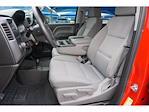 2018 Chevrolet Silverado 1500 Crew Cab 4x4, Pickup #212653A1 - photo 8