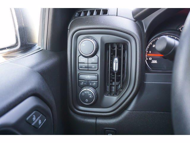 2020 Chevrolet Silverado 1500 Crew Cab 4x4, Pickup #212696A1 - photo 12