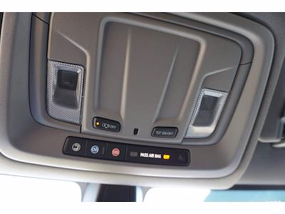 2020 Chevrolet Silverado 1500 Crew Cab 4x4, Pickup #212696A1 - photo 15