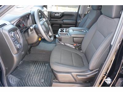 2020 Chevrolet Silverado 1500 Crew Cab 4x4, Pickup #212696A1 - photo 8