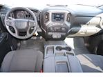 2020 Chevrolet Silverado 1500 Crew Cab 4x4, Pickup #212696A1 - photo 7