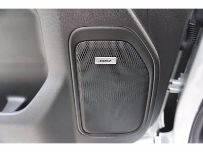 2019 Chevrolet Silverado 1500 Crew Cab 4x4, Pickup #212742A1 - photo 17