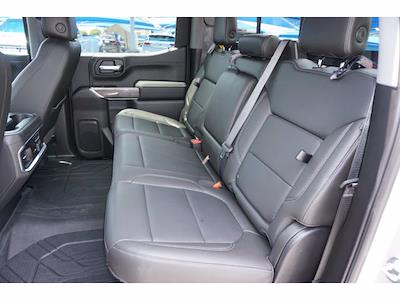 2019 Silverado 1500 Crew Cab 4x4,  Pickup #212742A1 - photo 9