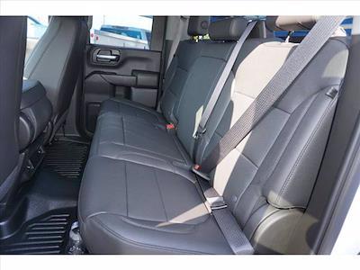 2021 Chevrolet Silverado 2500 Double Cab 4x2, Knapheide Steel Service Body #212768 - photo 12