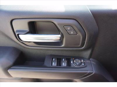 2021 Chevrolet Silverado 2500 Double Cab 4x2, Knapheide Steel Service Body #212768 - photo 14