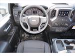 2021 Chevrolet Silverado 2500 Double Cab 4x2, Knapheide Steel Service Body #212768 - photo 13