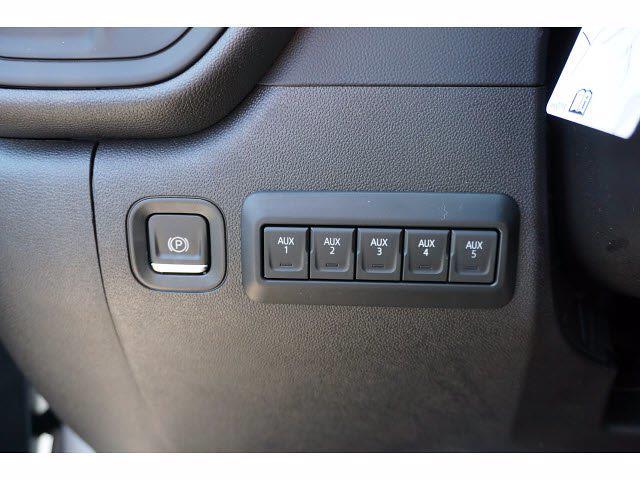 2021 Chevrolet Silverado 2500 Double Cab 4x2, Knapheide Steel Service Body #212769 - photo 16