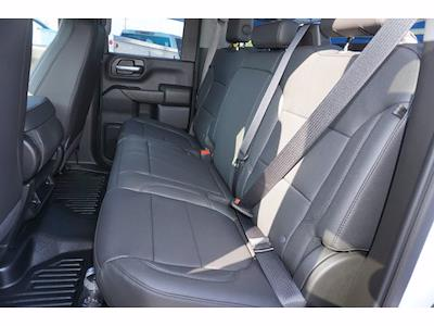 2021 Chevrolet Silverado 2500 Double Cab 4x2, Knapheide Steel Service Body #212769 - photo 12