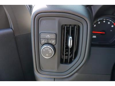 2021 Chevrolet Silverado 2500 Double Cab 4x2, Knapheide Steel Service Body #212769 - photo 15
